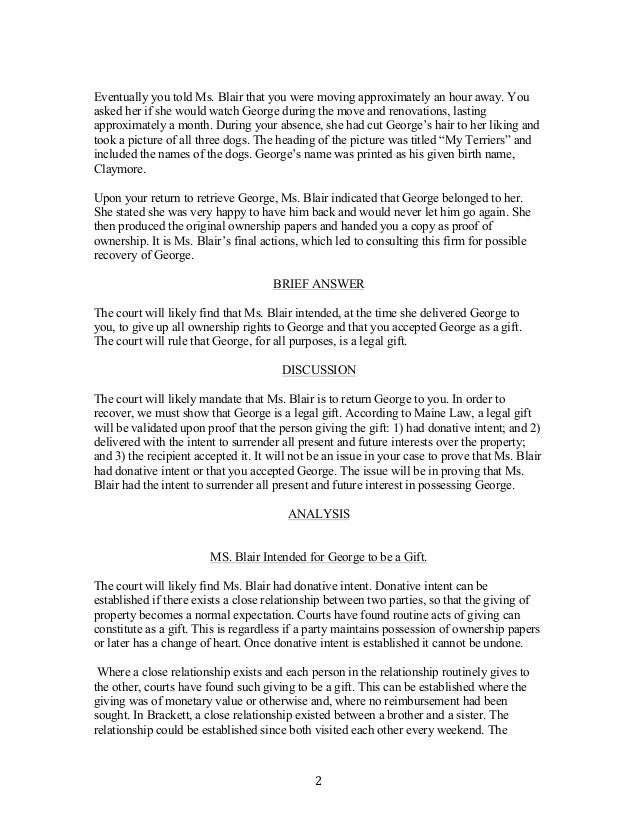 sample attorney client letter
