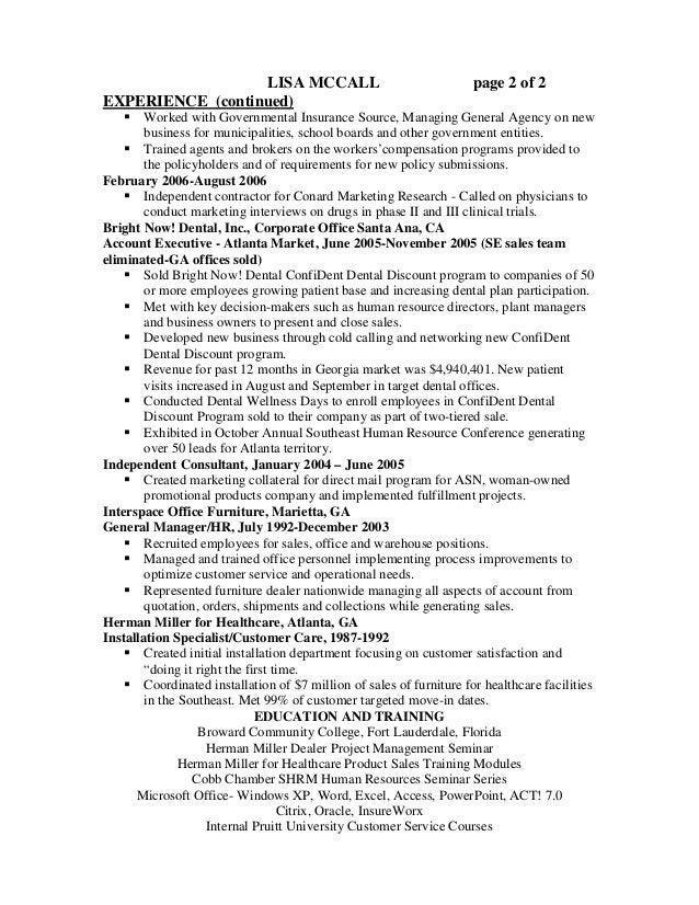 Fast Custom Essay University Of Wisconsin Madison Learn English