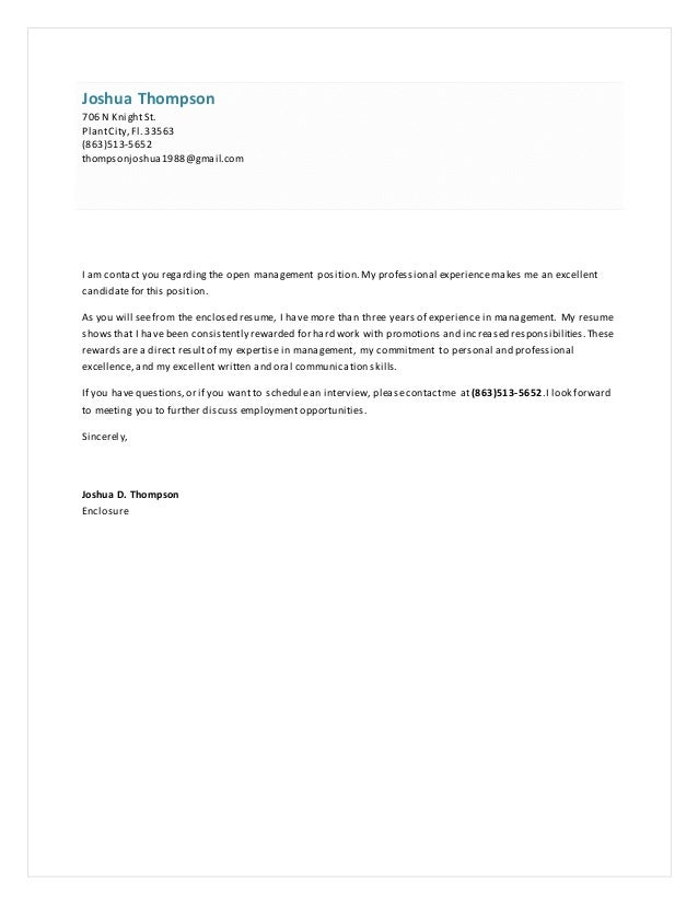 functional resume cover letters - Caudit.kaptanband.co