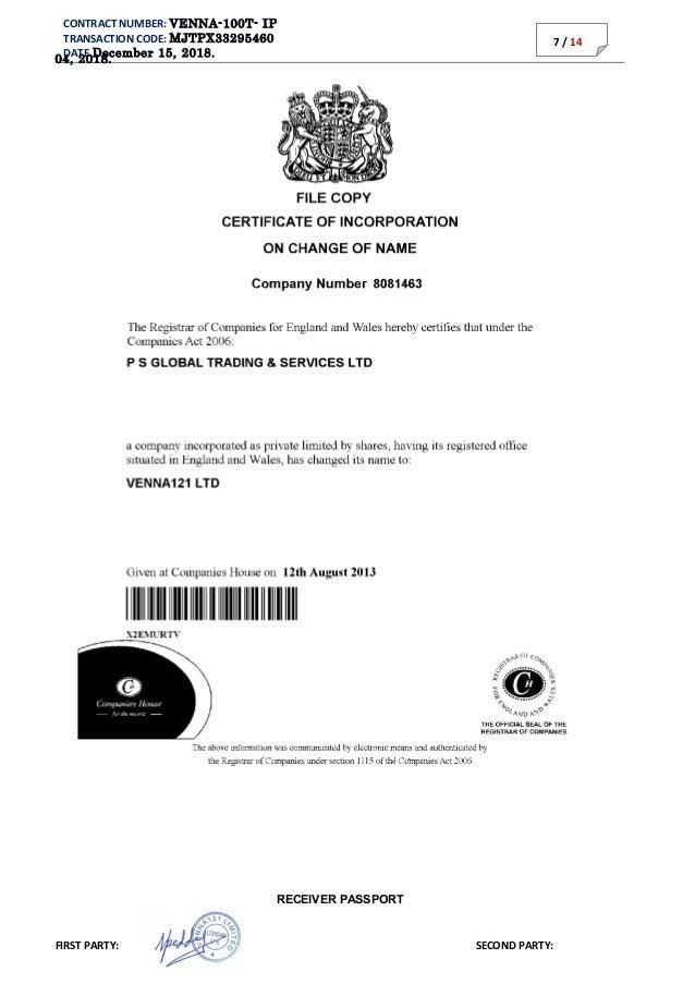502 chris ipi pxam (1) 171018-3 poprav-1-151218 m -2