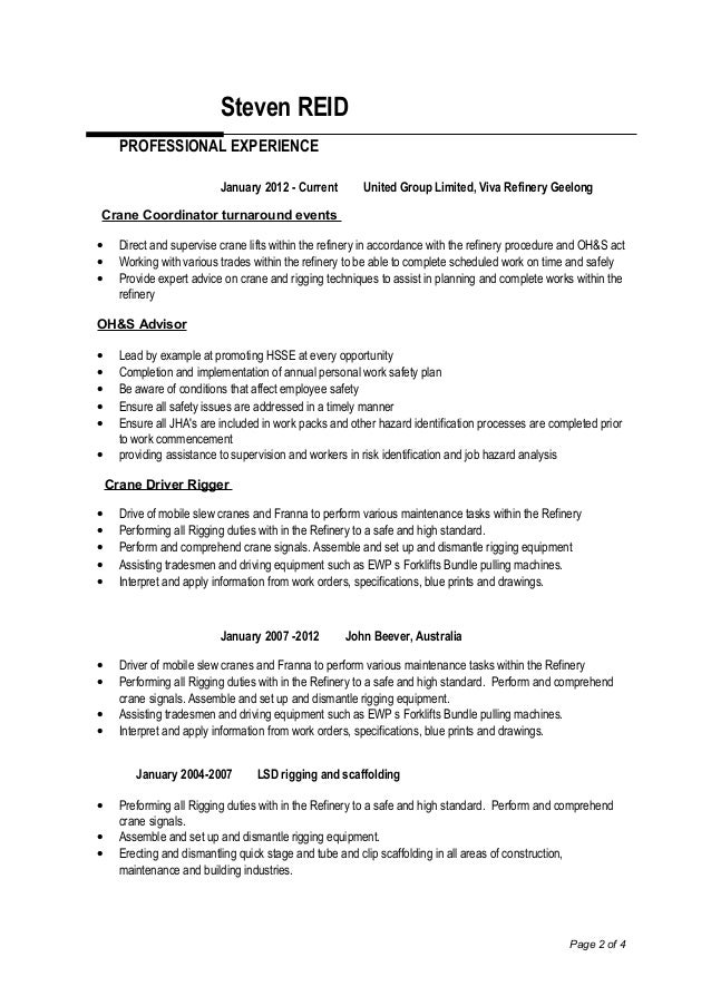 beautiful fast learner synonym for resume contemporary simple