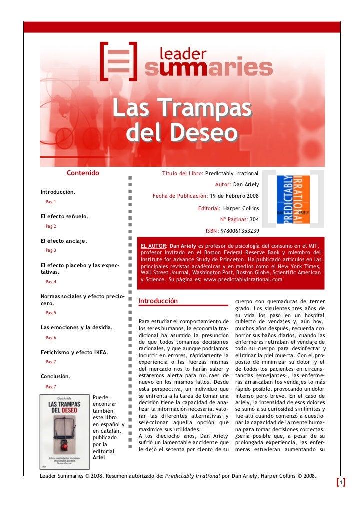 50358763 las-trampas-del-deseo-