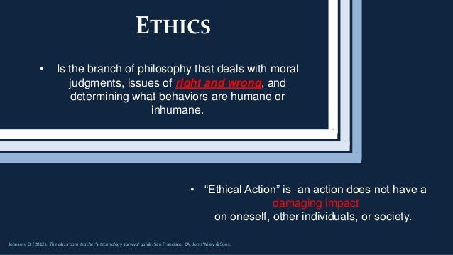 moral and ethical implications of predator By introduced predators, conservation biologists must arbitrate what the moral course of action is in a paper accepted this week in the journal conservation biology, myself and an international consortium of conservation biologists grapple precisely with these complex moral and ethical issues in invasive.