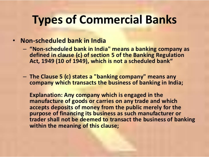 banks in india - nationalisation of banks essay Nationalisation of banks in india the economic effect economics essay  the nationalization of banks in india was primarily done for two reasons first, the.