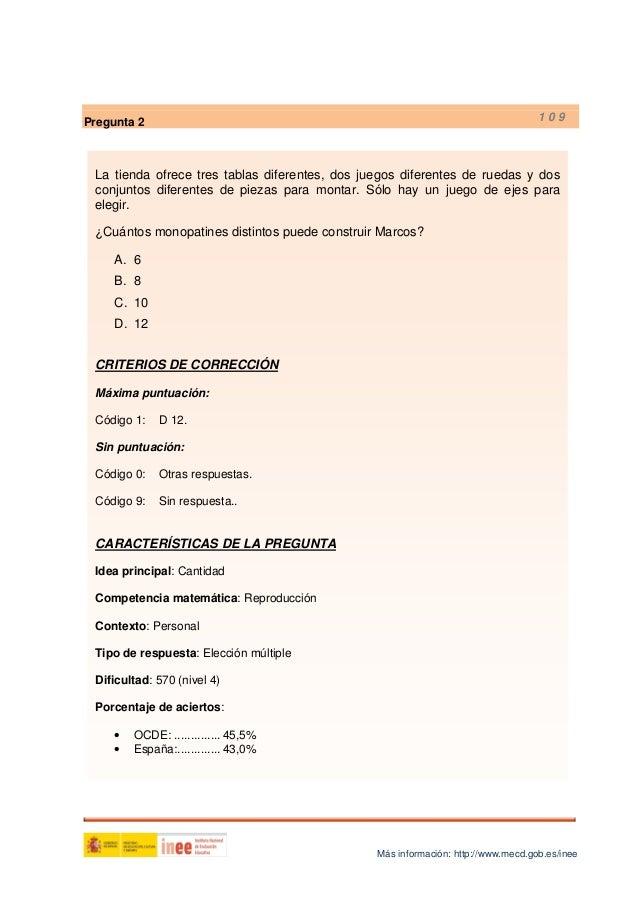 Hermosa 12 Piezas Conjunto Marco De Imagen Patrón - Ideas ...