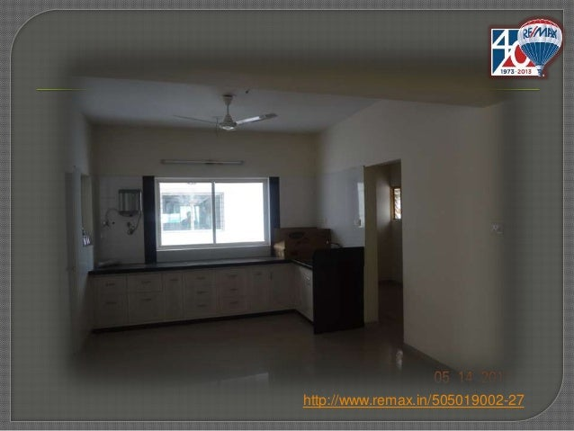 Room On Rent In Ahmedabad Navrangpura