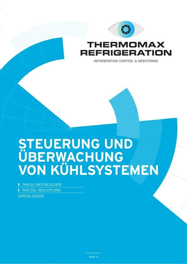 Tolle Am Meisten Verdrahtetes Logo Zeitgenössisch - Elektrische ...