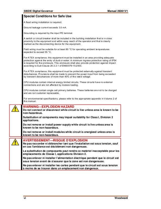 505 de vol1 copy 8 638?cb=1465394950 505 de vol1 copy woodward 505 wiring diagram at gsmx.co