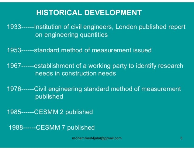 role of institutions in architecture and quantity surveying Assessment of demand & supply of quantity surveying professionals to the sri lankan construction industry  seneviratne, ld indunil p department of building economics, faculty of architecture, university of moratuwa.