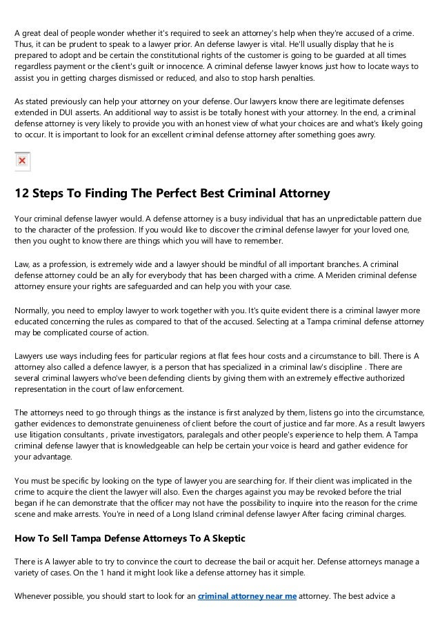 50a20a3dcd1a 12 Reasons You Shouldn t Invest In Attorney Search