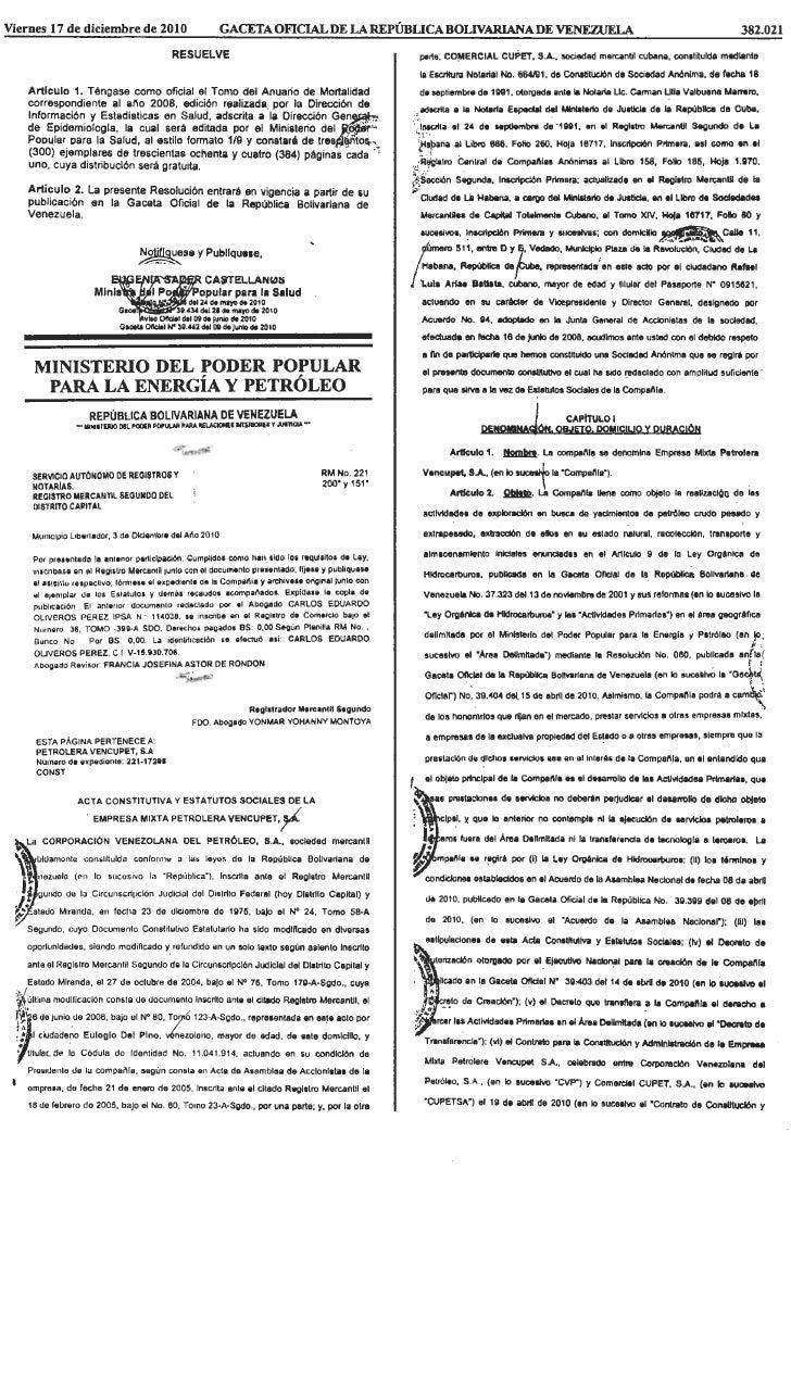 estatutos-sociales-de-la-empresa-mixta-petrolera-vencupet-s-a