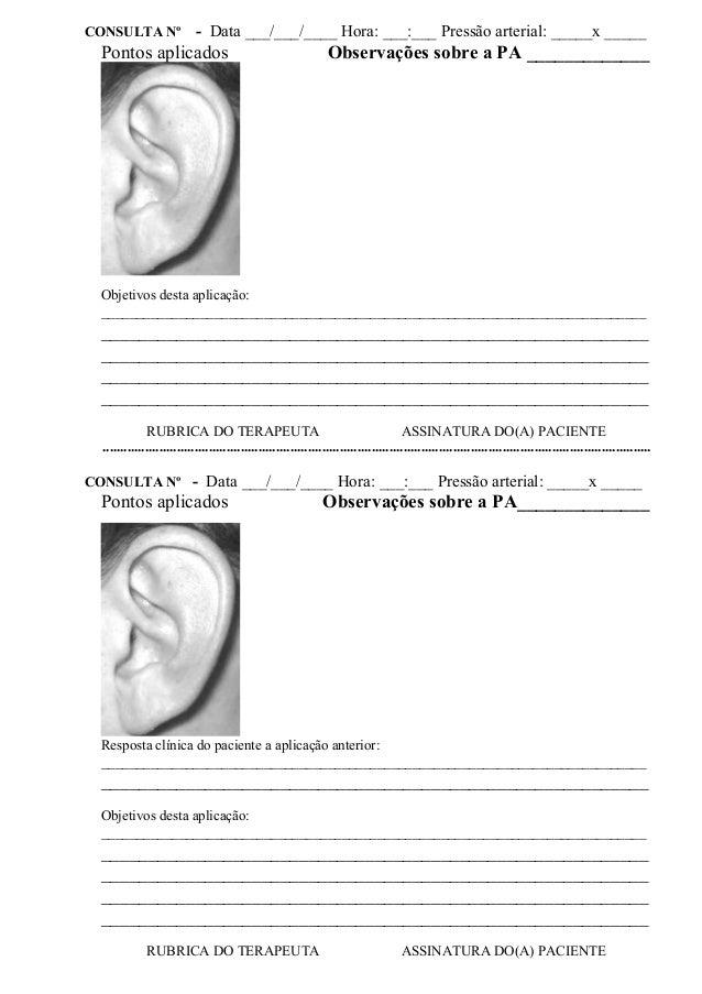 50677825 ficha-de-anamnese-em-auriculoterapia Slide 2
