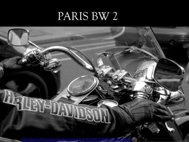 PARIS BW 2http://www.authorstream.com/Presentation/mireille30100-1630876-507-paris-bw-2/