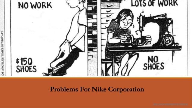 nike an ethical issue i Nike ethical issues case study pdf  what is the ethical issueunit iii case study  spss temel düzey eğitim programı için akademik i̇statistik arşivler.