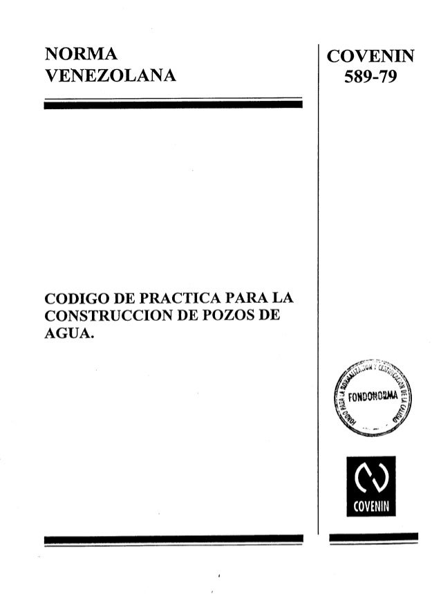 50757569 2-normas-covenin-589-79