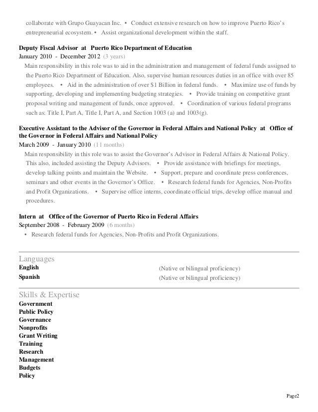 Bernice M Echevarría Rojas_LinkedIn PDF