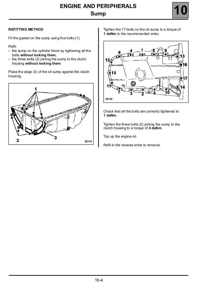 50777360 basic-manual-workshop-repair-manuals-325-and-337