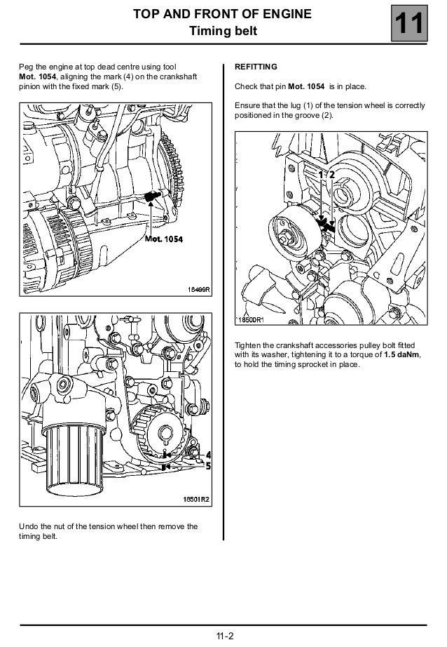 renault engine diagram renault wiring diagrams