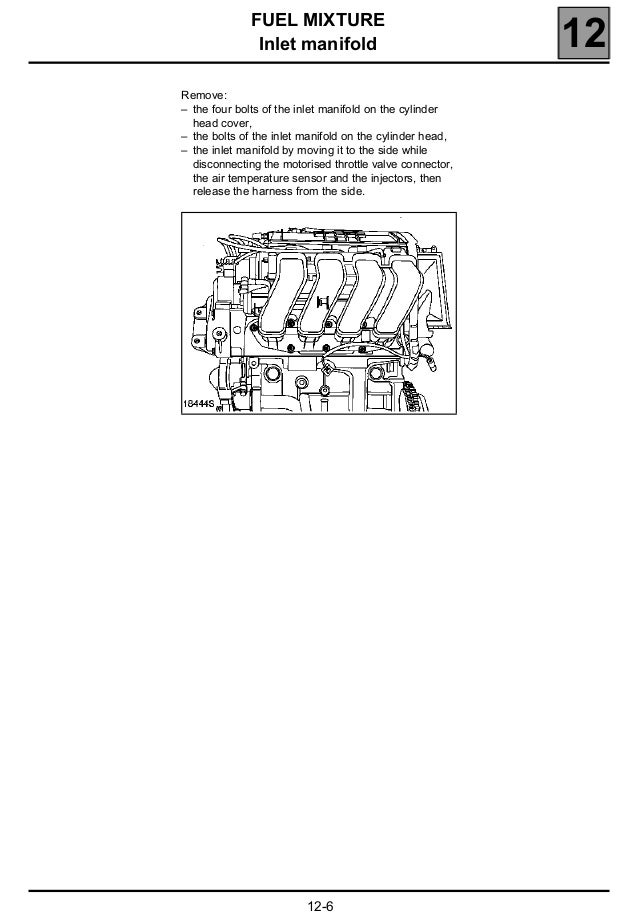50777360 basic-manual-workshop-repair-manuals-325-and-337