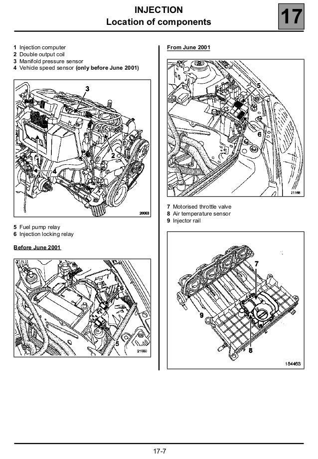 50777360 basic manual workshop repair manuals 325 and 337 59