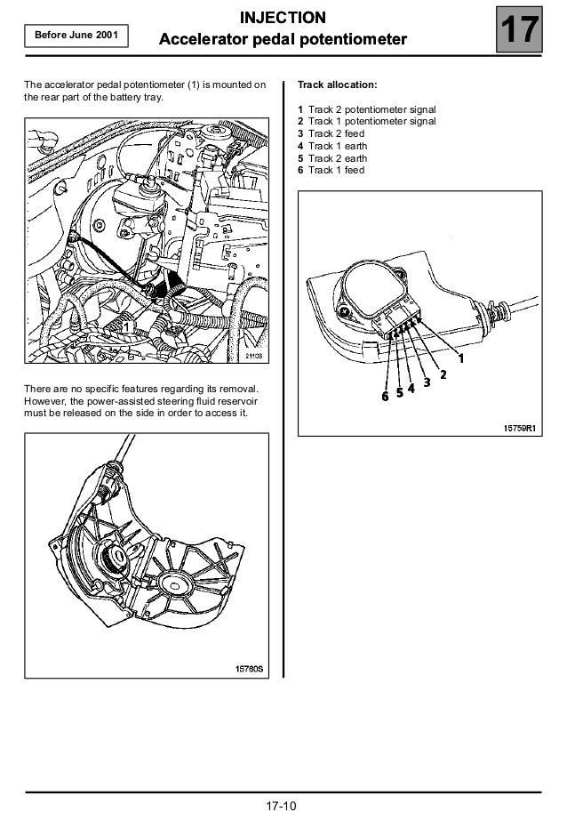 50777360 Basic Manual Workshop Repair Manuals 325 And 337