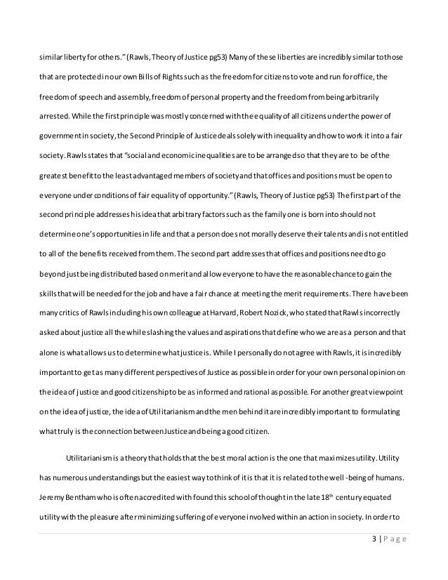 democratic citizenship essay   extensive basiclibertycompatible a 3