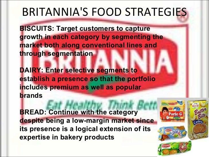 csr of britannia Britannia inds reports, britannia inds, reports, company history, directors report, chairman's speech, auditors report & other important info of britannia inds.