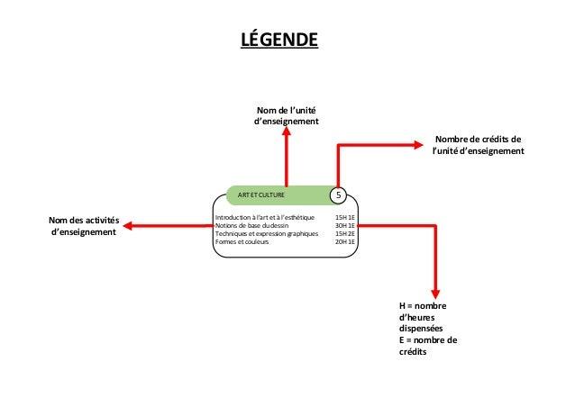visio-tc_-_gestion_des_ressources_humaines_0 Slide 2