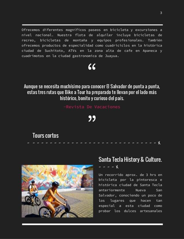 Travel-Brochure-Bikeatour2017-published Slide 3