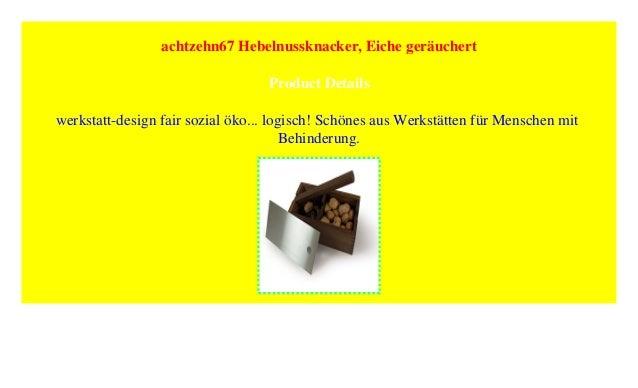 Keramag 03841 6 Waschtisch Joly 60 cm rechts wei/ß,