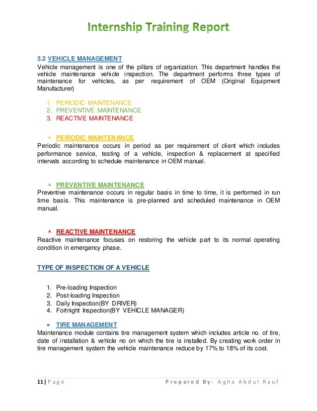 TriStar TSR12 Installation Operation And Maintenance Manual