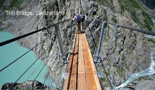 50 Amazing Vertigo inducing attractions photos2