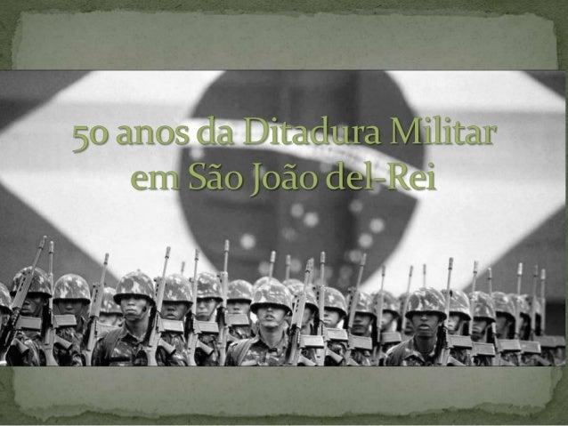 Foto: Os  desaparecidos  políticos da  Ditadura Militar  (Acervo do Comitê  Paulista pela  Memória, Verdade e  Justiça)