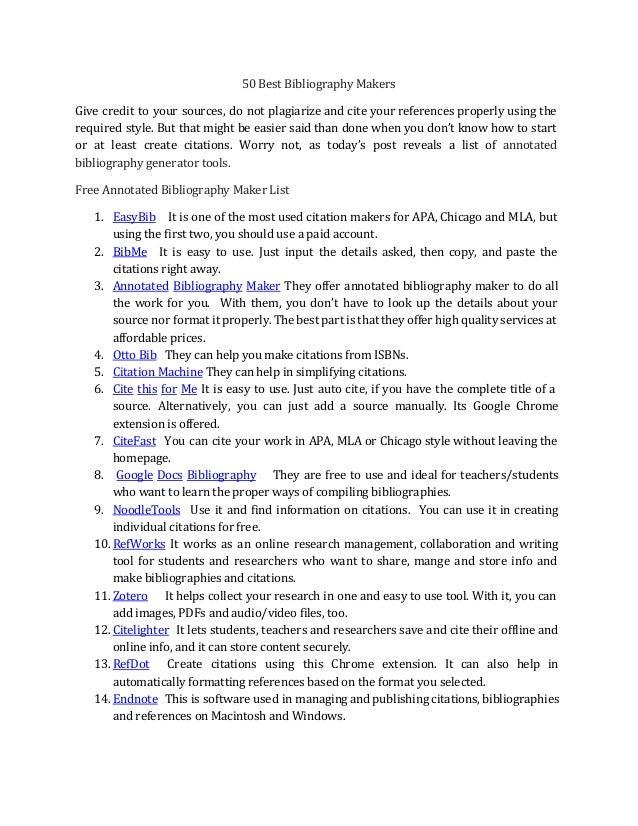 https://image.slidesharecdn.com/50bestbibliographymakers-161218134132/95/a-list-of-the-best-50-bibliography-makers-1-638.jpg?cb\u003d1482068505