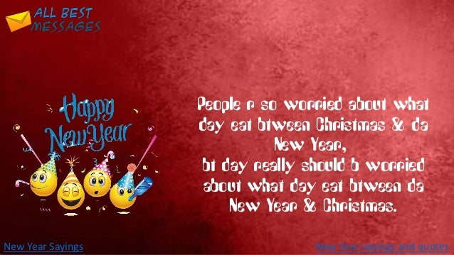 new year sayings new year sayings and quotes 7