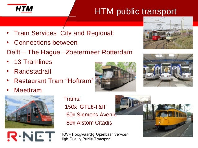 perceived service quality of public transport This paper proposes a methodology for evaluating the quality of service perceived this is the first time that the overall service quality of a public transport.