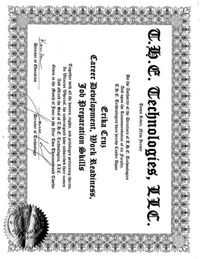 DOC120715-12072015101530