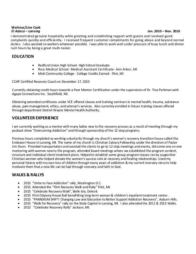 Coach Resume Coach Resume Sample Resume Templates College Golf Resumes  Resume 2