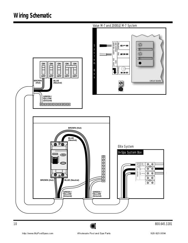 50hz eng m7 10 638?cb\=1354212754 wiring diagram for economy 10 meter system wiring diagrams \u2022 45 63  at bayanpartner.co