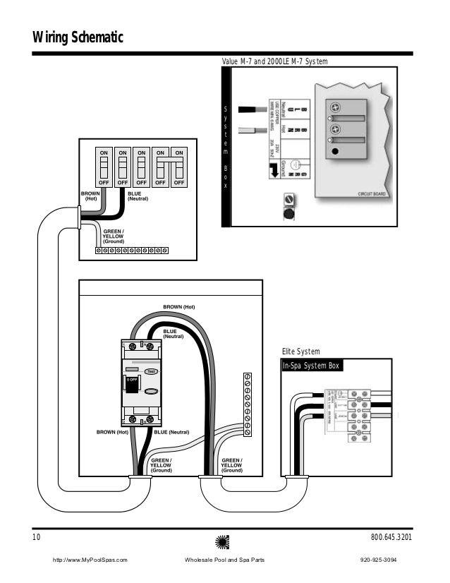 kandolite led t8 type b two lamp wiring diagram   47