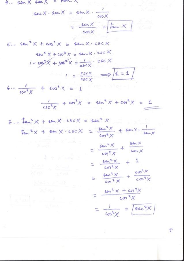 ��a�9�:n�y�*:,�f�XZ���_50identidadestrigonométricas