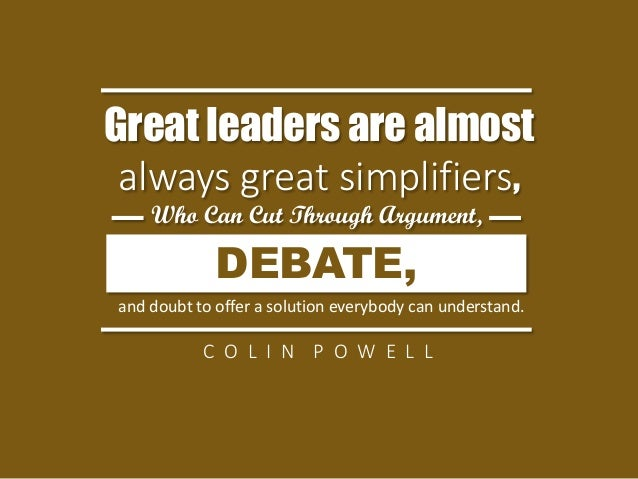 Quotes About Inspiring Others Pleasing 50 Motivational Leadership Quotes