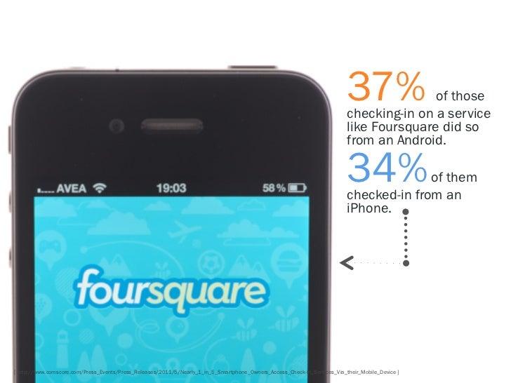37%            of those                                                                                                   ...