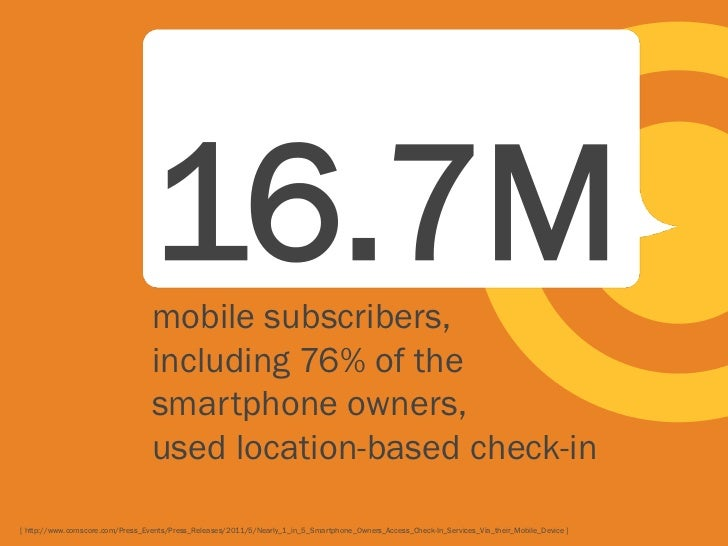 16.7M                                  mobile subscribers,                                  including 76% of the          ...