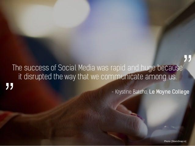 50 more memorable quotes SXSW 2015 Slide 3