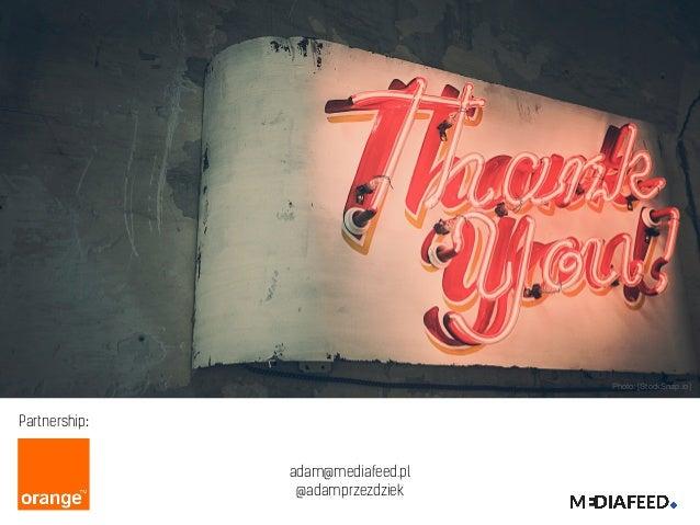 Photo: [StockSnap.io] adam@mediafeed.pl @adamprzezdziek Partnership: