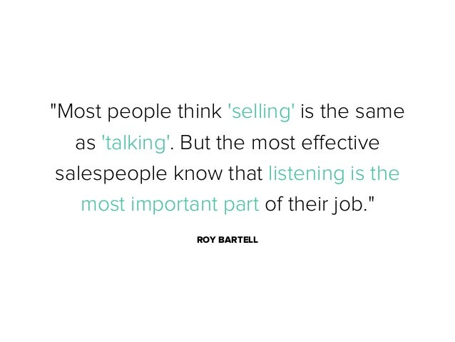 Inspirational Quotes Sales Managers