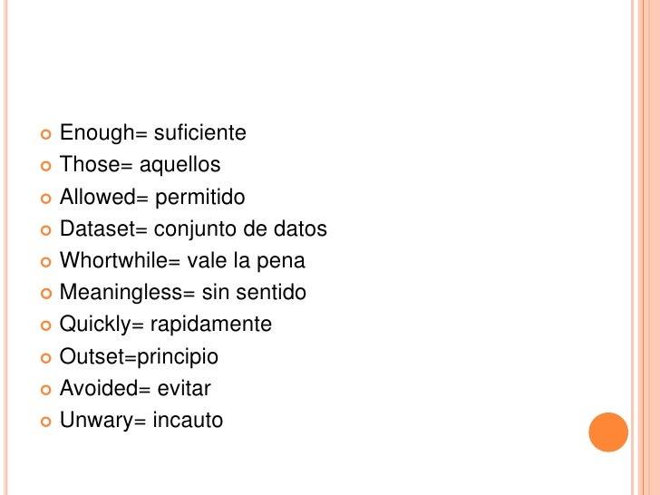 50 palabras en ingles con su traduccion al español