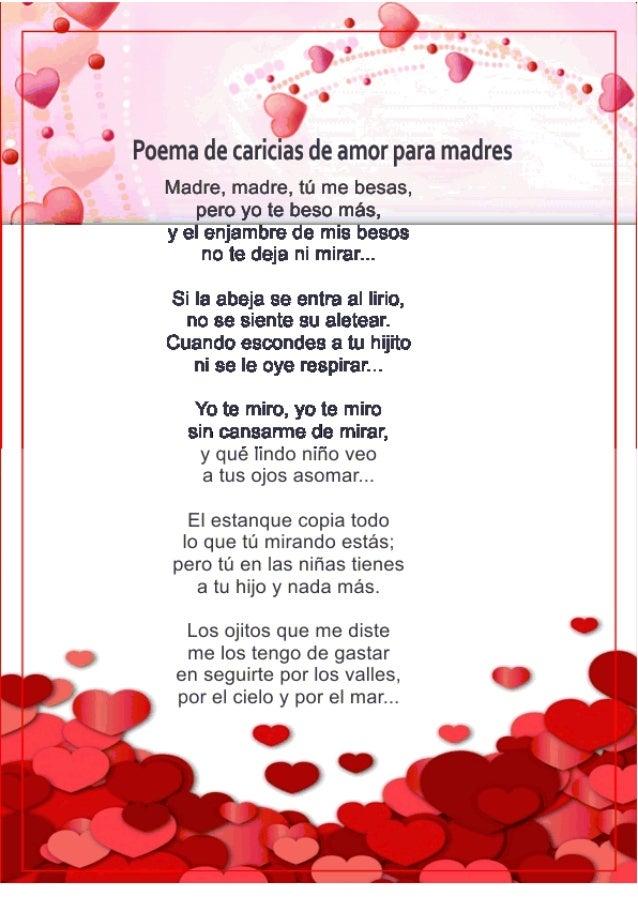 Poemas para mi abuela en su cumpleanos