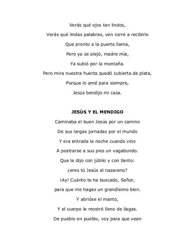 Ay dios dame mas mexicana teen con anal sorpresa - 3 part 9